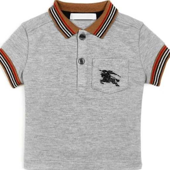 e80f1ac9fa213 Burberry Shirts   Tops